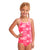 Funkita Toddler Girls One Piece - Swan Lake