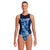 Funkita Ladies Hi Flyer One Piece - Animalia