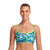 Funkita Ladies Sports Top - Concordia