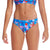 Funkita Ladies Sports Brief - Flaming Vegas