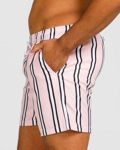 Vacay Swimwear Mens Boardshorts - Miami