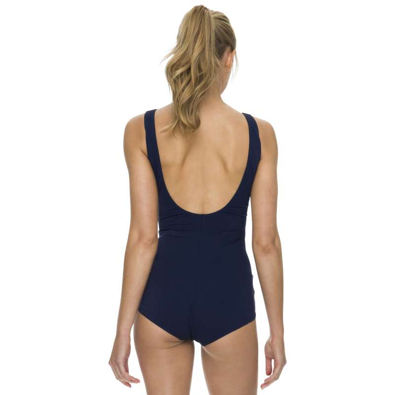 Poolproof One Piece Sheath