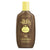 Sun Bum Sunscreen Lotion SPF 30 237ml