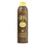 Sun Bum Sunscreen Spray SPF 30 177ml