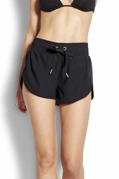 Seafolly Active Boardshorts