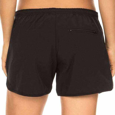 Sunseeker Boxer 4Way Stretch Boardshort