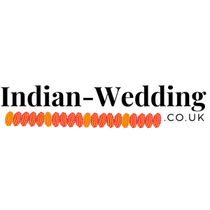 www.indian-wedding.co.uk