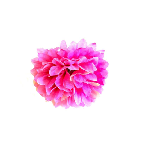 Pink Loose Artificial Flowers
