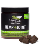 Hemp & Joint Functional Soft Chew