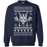 Christmas Ugly Sweater UGLY CHRISTMAS SWEATER Hoodies Sweatshirts