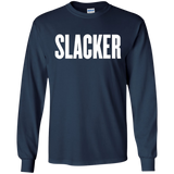 Slacker Shirts