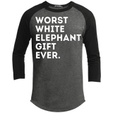 Best Worst White Elephant Gift Ever Funny Gifts Under 20 25
