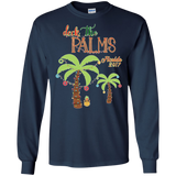 Florida Christmas T Shirt-Florida 2017 Family Vacation Tee