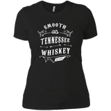 Smooth As Tennessee Whiskey Shirt : Southern Pride Drinker