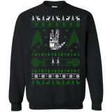 Hoodies Sweatshirts Christmas 1 Christmas Ugly Sweater