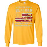Korean-War' Veteran'-T-Shirt,Proud'-US',Army,Veteran'