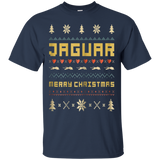 JAGUAR Ugly Christmas Sweater T-Shirt Vintage Retro Style, hoodie, tank