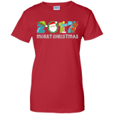 Merry Christmas 2017 Best Family Christmas Apparel