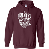 It's A Dooley Thing You Wouldn't Understand T-Shirt