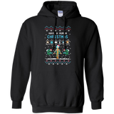 Hoodies Sweatshirts Rick And Morty Ugly Christmas Have A Human Christmas Christmas Ugly Sweater