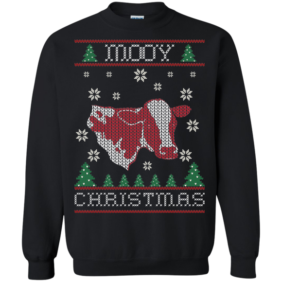 Christmas Ugly Sweater Christmas 2 Hoodies Sweatshirts