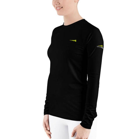 Performance Base Layer (W)