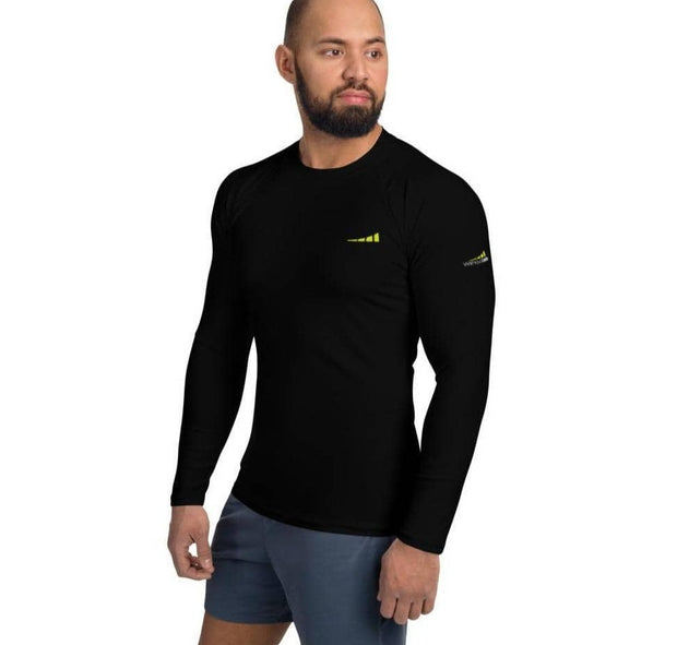 Performance Base Layer (M)