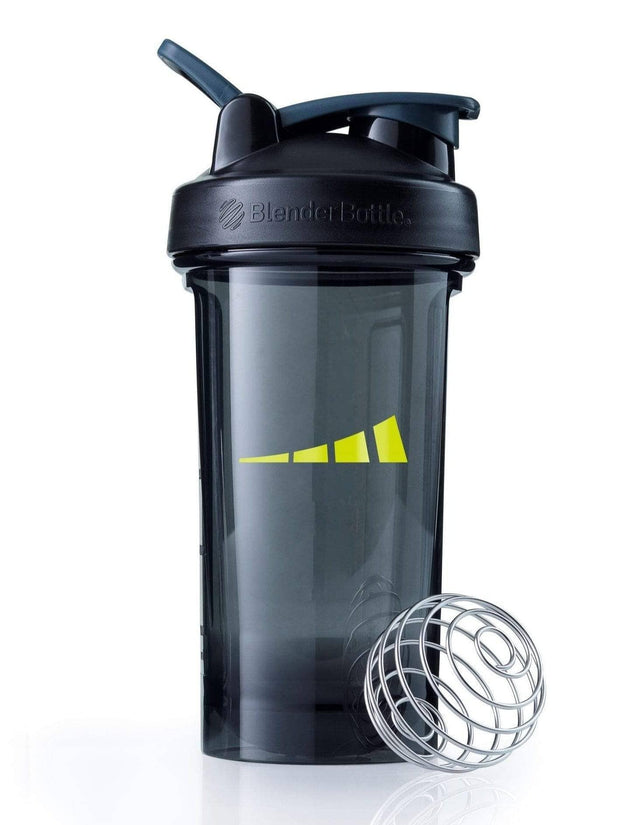 24 oz BlenderBottle® Classic - Without Limits™ Runners Essentials