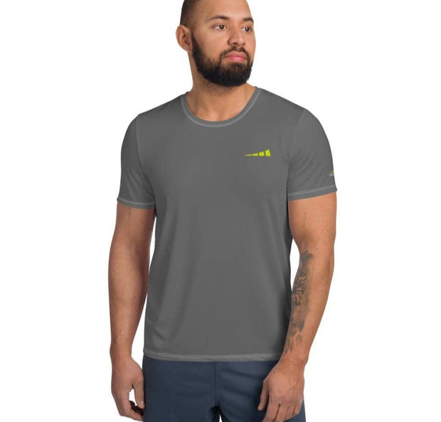 MaxDri Performance T-shirt (M)