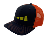 Without Limits™ Trucker Hat