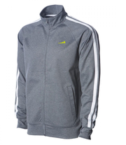 Performance Track Jacket