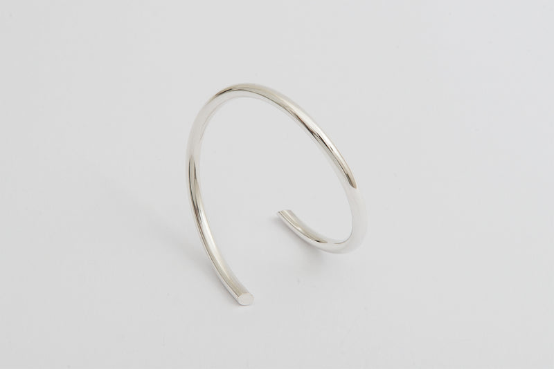 Swirl Bangle