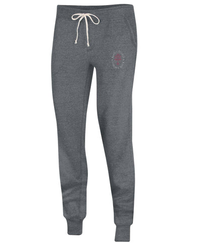 Alternative Eco-Fleece Women's Jogger Pant