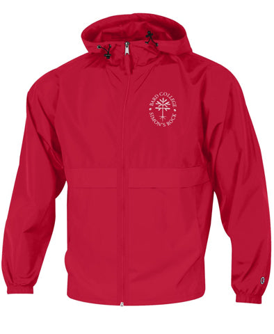 Champion Full Zip Lightweight Jacket