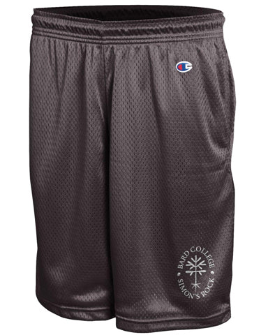 Champion Men's Classic Mesh Short