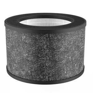 OPOLAR AP01 Air Purifier Filter