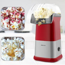 Load image into Gallery viewer, OPOLAR Fast Hot Air Popcorn Poper Machine