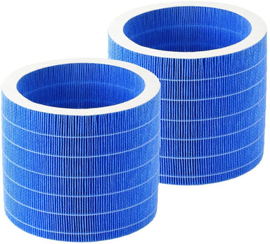 2 Pack Humidifier Replacement Filter EV03