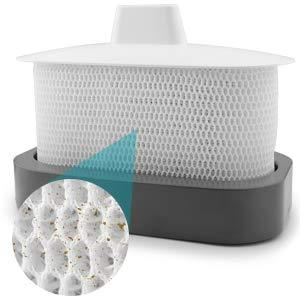 OPOLAR EV01 Humidifier Filter- 2 PACK