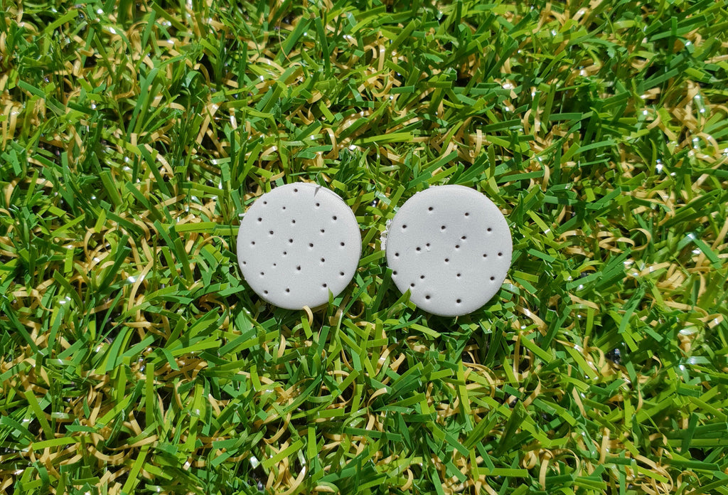 Concrete Medium studs