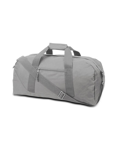 UNISEX DUFFLE BAG