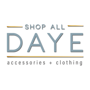 Shop All Daye