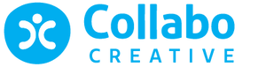 CollaboCreative