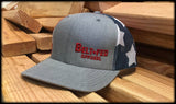 BFA America Snap-Back