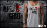 Off The Grid Men's Tank