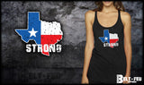 Texas Strong Triblend