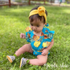 The Cutest Pineapple (Revenue4moms Eligible Product)