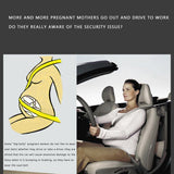 Safety for moms