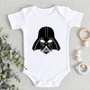 The Baby Vader