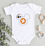 The Mickey BB-8